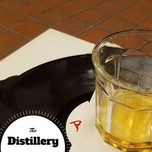 The Distillery w/ Bent River Records