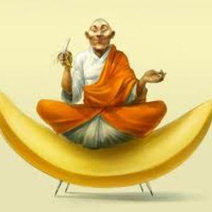 Dubstep Bananas Vol 1