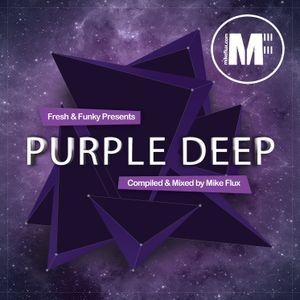 Purple Deep 2019
