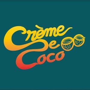 Discothèque - Crème De Coco #1