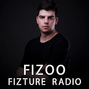 Fizture Radio #008