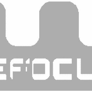 DeFocus/Clear DJ Set www.deconstructed.co.uk