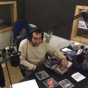 LMD (iii) UNO 14/10/2015 con Mauro De Pascalis