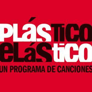 Plastico Elastico nª  3.065 / www.plasticoelastico.es