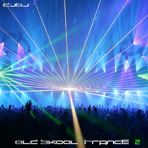 Old Skool Trance 2