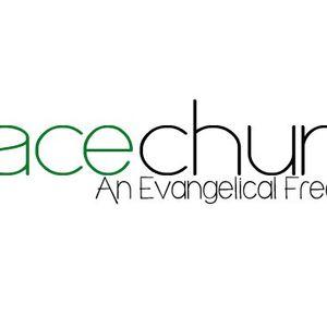 Leading Grace