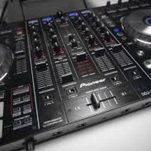 Mixx Uncontrolled Party !Dj Valentin Prieto