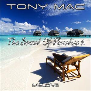 The Sound Of Paradise 2 - Maldive