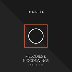Melodies & Mood Swings