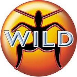 WILD FM DJ DIMIK [SAT NIGHT MIX UP SET 1]