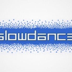 Slowdance_live_12.03.12@justmusic.fm