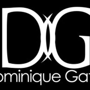 Dominique Gatto - Base in the Place [06.2011]-MixSet