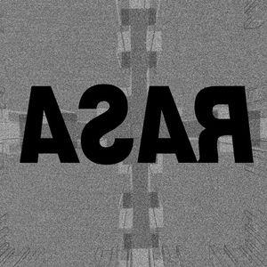RASA preview mix