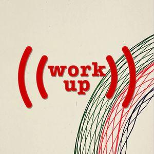 Work Up: Sparky's April 2015 mix