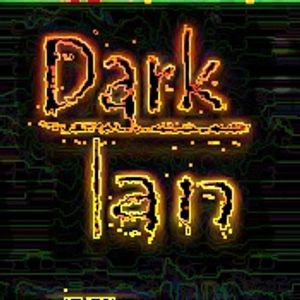 Funky Minutes Wit... - Dj DarkTan (Vol 1)