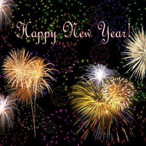 Melody Happy New Year 2018  ️️?️? By LinhCone?KỷBạc Ft Uýt Huýt Sáo