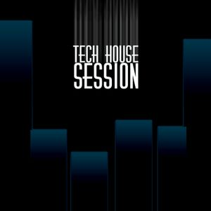 WK - Tech House Session