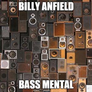 Bass Mental