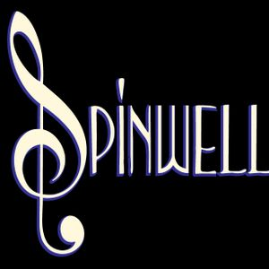 EDM Dance Mix - Spinwell DJ VJ