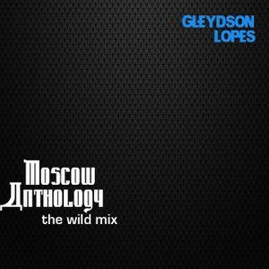 Moscow Anthology - The Wild Mix (2014)