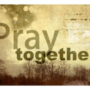 Prayer Changes Things With Evangelist Jannie Branch: Fret Not