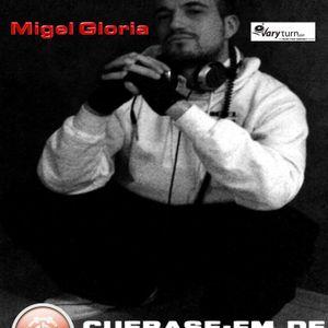 Migel Gloria-*Cuebase-FM Suave Relax Mix* - Feb.2013