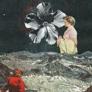Rare Oddissey (by DJ SIC)