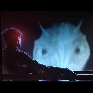 ZHELEZOBETON mix #24 (February 2019)