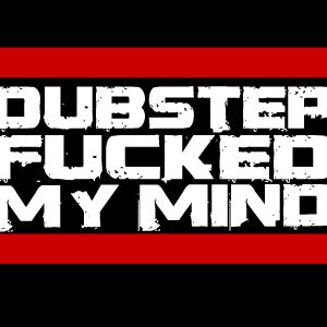 Mix Dubstep/Drum'n'Bass
