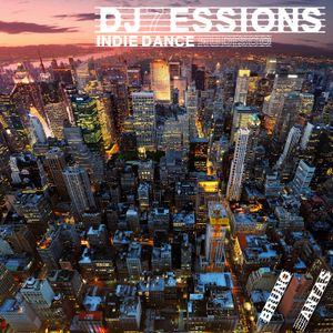 DJ7ESSIONS (Indie Dance, Nu Disco)