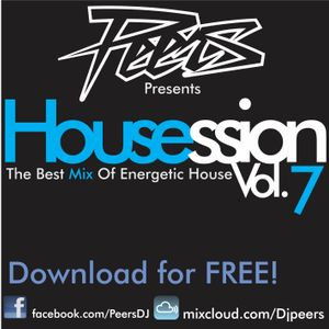 Housession Vol.07