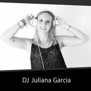 Dj Juliana garcia - Tribal Set 2k16