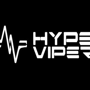 Hype Viper - Hype NRG Ep 1
