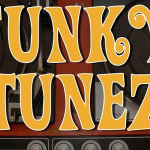 Funky Disco House Mix (Juni´17)