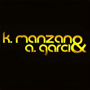 Podcast Series by K. Manzano & A. Garcia - Episode 04 (September 2012)
