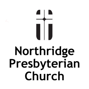 "Luke 20:27-40 and ""From Memory"""