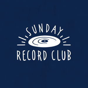 Sunday Record Club • Kevin Hsia • AJ LaTrace • 12-18-2016