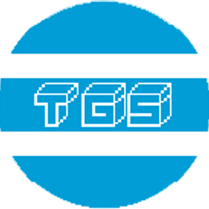 GS1: Tease It Home