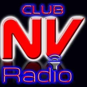 Escape With M-O-I - CLUB NV RADIO - 3-24-16