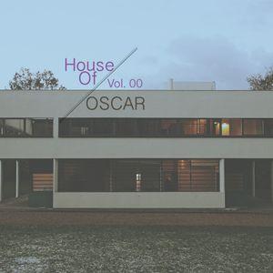 House Of - OSCAR - Vol. 00