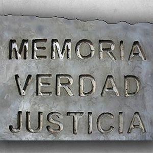 JOVENES VERDAD Y MEMORIA SAN NICOLÁS