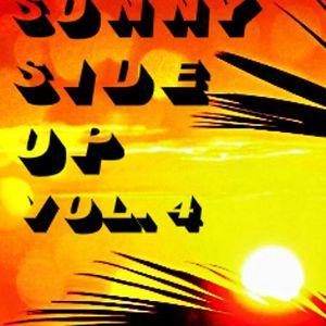 Sunny Side Up Vol. 4
