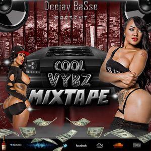 Cool Vybz Mixtape By Dj BaSse