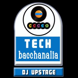 DjUpstage-TechBacchanalia