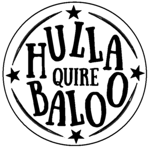 Vox Pop with Hullabaloo Quire - November 2019
