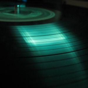Special for MEGAPORT FM (Guest Mix)