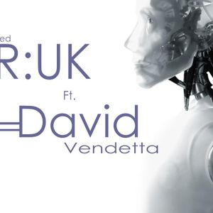 Junnior UK Ft. David Vendetta