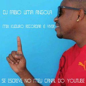 baixar musicas angolanas mp3 2018