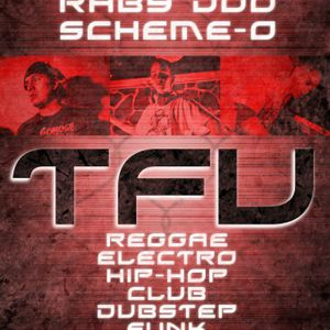 TFU 6/23 The Closer