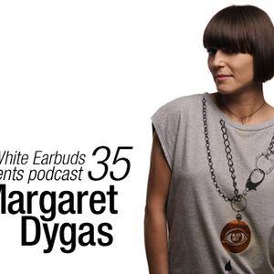 LWE Podcast 35: Margaret Dygas